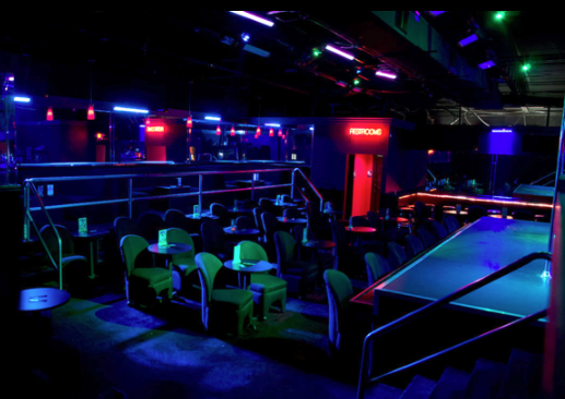 Videos couples male strip clubs toledo ohio