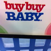 Buy Buy Baby 20 Reviews Baby Gear Furniture 700 Rte 17