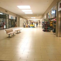 Vallco Shopping Mall Closed 171 Photos Amp 288 Reviews