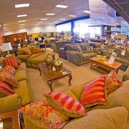 Photo Of Rothman Furniture U0026 Mattress   Dellwood, MO, United States