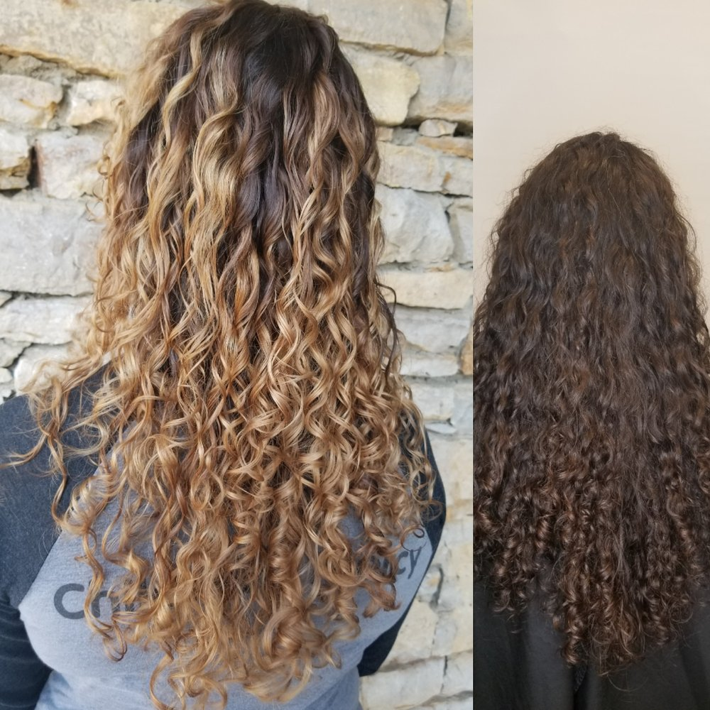 Hair Lovin': 8817 W 75th St, Overland Park, KS