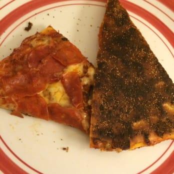 me n eds pizza