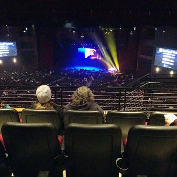 Microsoft Theater 1162 Photos 568 Reviews Music Venues 777