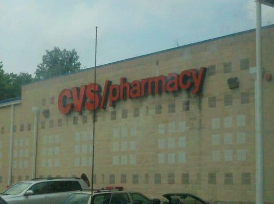 cvs pharmacy 900 edmondson ave baltimore md health services mapquest