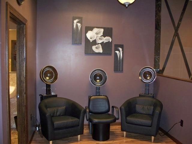 Xtreme Salon & Spa: 9125 Quaday Ave NE, Otsego, MN