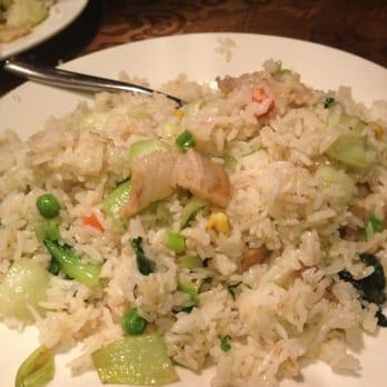 Tao S Kitchen Burien