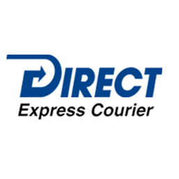 Direct express courier 13 photos couriers delivery services 101 higginson ave lincoln - Carphone warehouse head office phone number ...