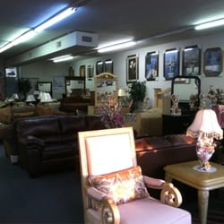 Etonnant Photo Of French Provenzal Distributor Furniture Store   Pasadena, TX,  United States. Show