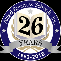 Photo of Allied School - Laguna Hills, CA, United States.