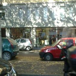Fornitura Sedie Firenze.Forniture Sedie Bardini Franco Furniture Stores Viale