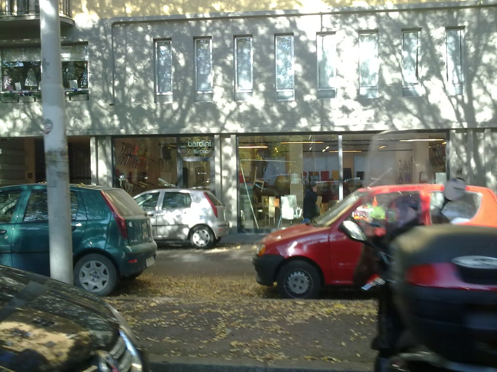 Fornitura Sedie Scandicci.Forniture Sedie Bardini Franco Furniture Stores Viale