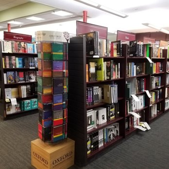 Vromans books