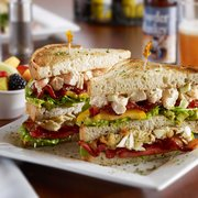 Miss Shirley S Cafe Annapolis Annapolis Md Restaurant Com