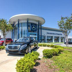 Mercedes Jacksonville Fl >> Mercedes Benz Of Orange Park And Smart Center Jacksonville 56