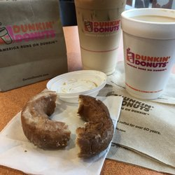 a68e846783c2c Dunkin  Donuts - 37 Reviews - Donuts - 847 Briley Pkwy