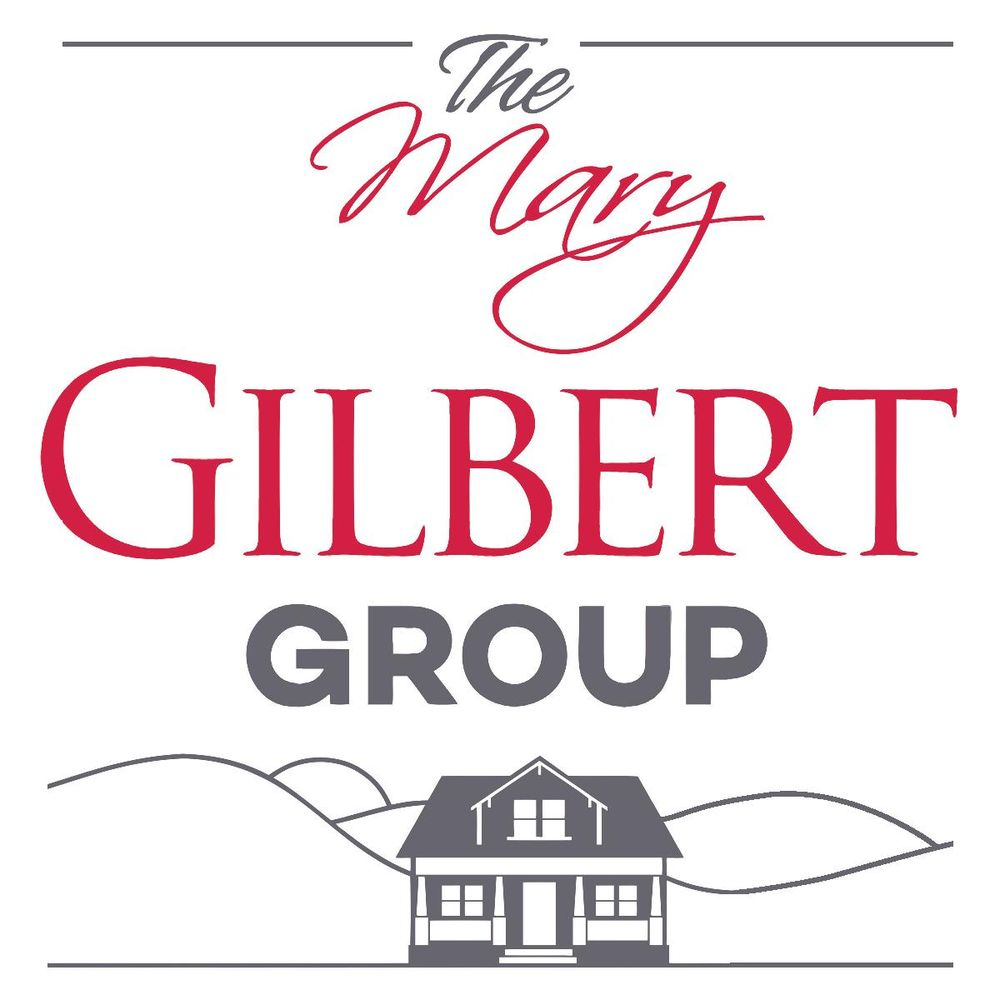 The Mary Gilbert Group - Keller Williams Realty Umpqua Valley | 2365 NW Kline St, Roseburg, OR, 97471 | +1 (541) 371-5500