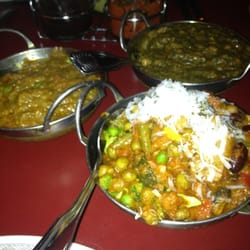 New mother india closed 111 reviews indian 336 moody st photo of new mother india waltham ma united states main course forumfinder Images