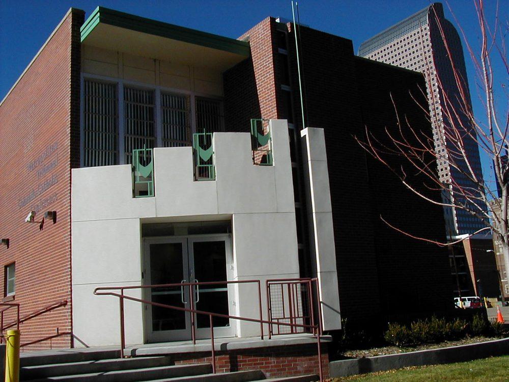 BSM Engineering: 865 NE Tomahawk Island Dr, Portland, OR