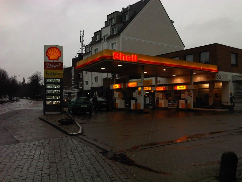 shell tankstelle geschlossen tankstellen m llner landstrasse billstedt hamburg yelp. Black Bedroom Furniture Sets. Home Design Ideas