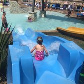 Jw Marriott San Antonio Hill Country Resort Amp Spa 607