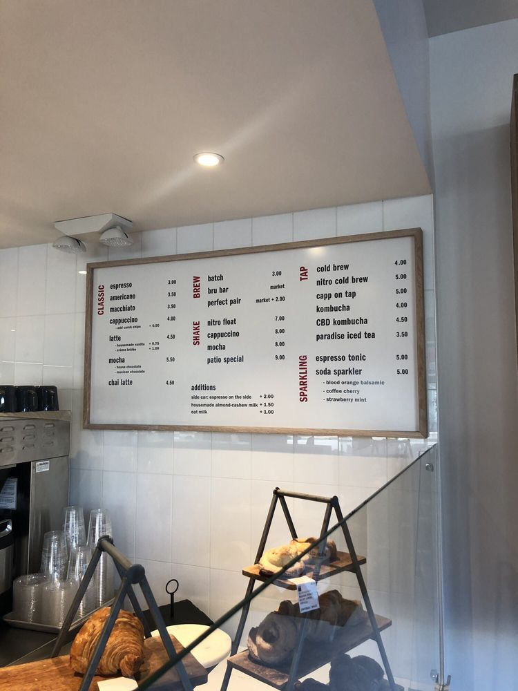 Image of Klatch Coffee1