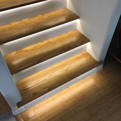 Photo Of Florida Building U0026 Stair Supply   Tampa Bay, FL, United States.