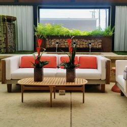 Sunnyland Outdoor Living 69 Photos 56 Reviews Furniture S 7879 Spring Valley Rd North Dallas Tx Phone Number Yelp