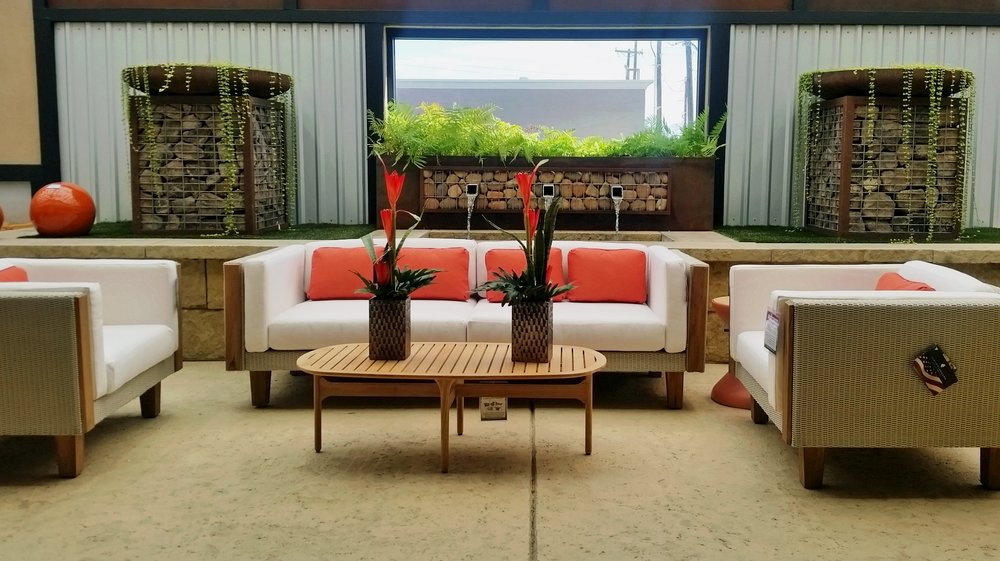 Surprising Sunnyland Outdoor Living 76 Photos 64 Reviews Download Free Architecture Designs Embacsunscenecom