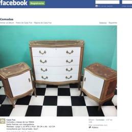Fotos de casa fus muebles reciclados venta muebles for Fotos muebles reciclados