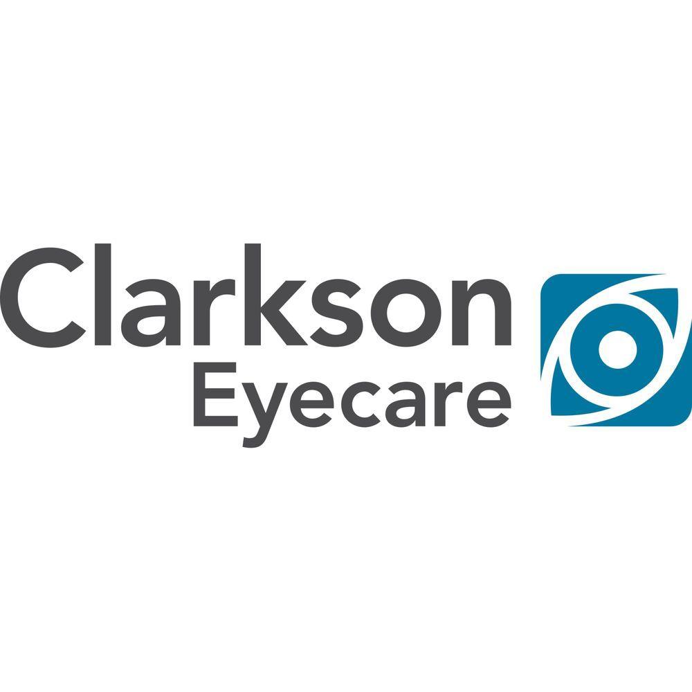Clarkson Eyecare: 2045 Anderson Ferry Rd, Cincinnati, OH