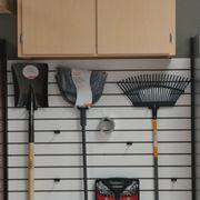 White Photo Of 1st Choice Storage Cabinets   Las Vegas, NV, United States.  Something