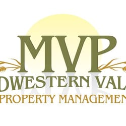 Midwestern Values Property Management, Inc  - Property
