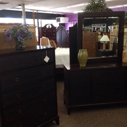 Photo Of Platte Furniture   Colorado Springs, CO, United States. Great  Bedroom Sets