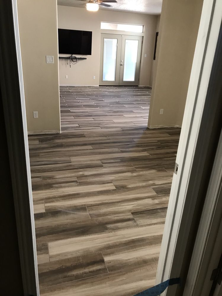 Usa Tile And Stone Flooring Westside Albuquerque Nm Phone