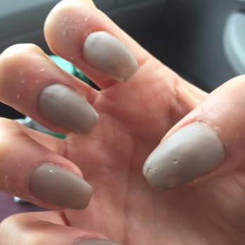 Photo Of Nail Tips Las Vegas Nv United States This Was Done
