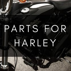 Used Harley Parts Motorcycle Parts Supplies 24202 Aurora Rd
