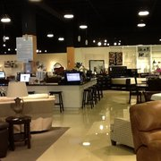 ... Photo Of Rana Furniture   Miami Gardens, FL, United States