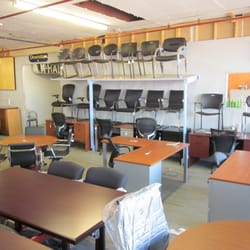 photo of discount office furniture brooklyn ny united states