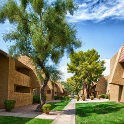 Perfect Photo Of Desert Homes   Phoenix, AZ, United States ...