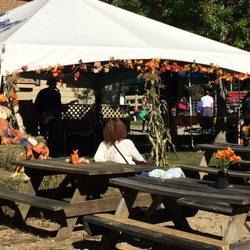 Photo of Litchfield County Tents - Torrington CT United States & Litchfield County Tents - Party Equipment Rentals - Torrington CT ...