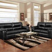 Furniture   Cedar Rapids, IA, United States ...