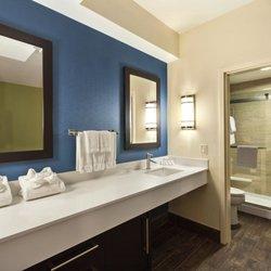 Photo Of Hilton Garden Inn   Houston, TX, United States