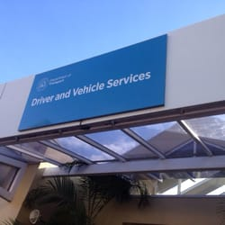 western australian drivers licence centre
