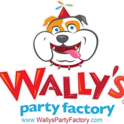 wally s party factory closed party supplies 1011 wal st
