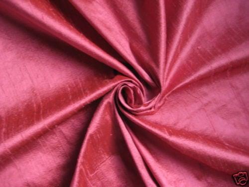 Designer's Needs Dupioni Silk Fabrics - 19 Photos - Fabric Stores ...
