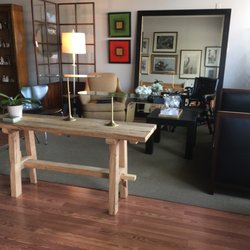 Cheap Free Photo Of Dcor By Consign Oakville On Canada Furniture And Dcor  Not With Furniture Consignment Stores Ottawa With Furniture Consignment  Stores ...