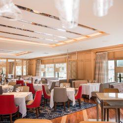 Meritage Restaurant 366 Photos 282 Reviews American New