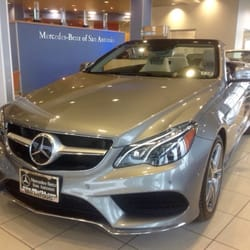 mercedes benz of san antonio car dealers 9600 san pedro ave san. Cars Review. Best American Auto & Cars Review