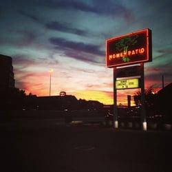 Photo Of Home U0026 Patio   San Antonio, TX, United States ...