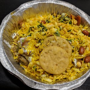 Indian Spice - Order Food Online - 113 Photos & 150 Reviews